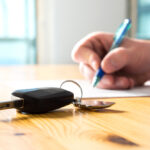 Wanneer moet u een zakelijke autoverzekering afsluiten?
