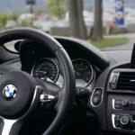 De beste velgen voor jouw BMW